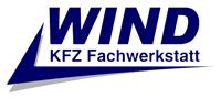 Wind KFZ